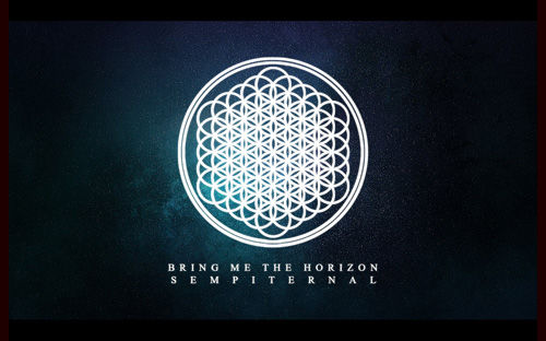 bring_me_the-_horizon_sempiternal.jpg
