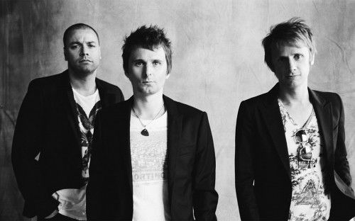 Muse фото 1