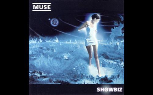 Обложка CD front
